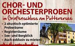 Banner Puttererschloessl final