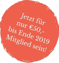 M4C Button Aktion Herbst 2018
