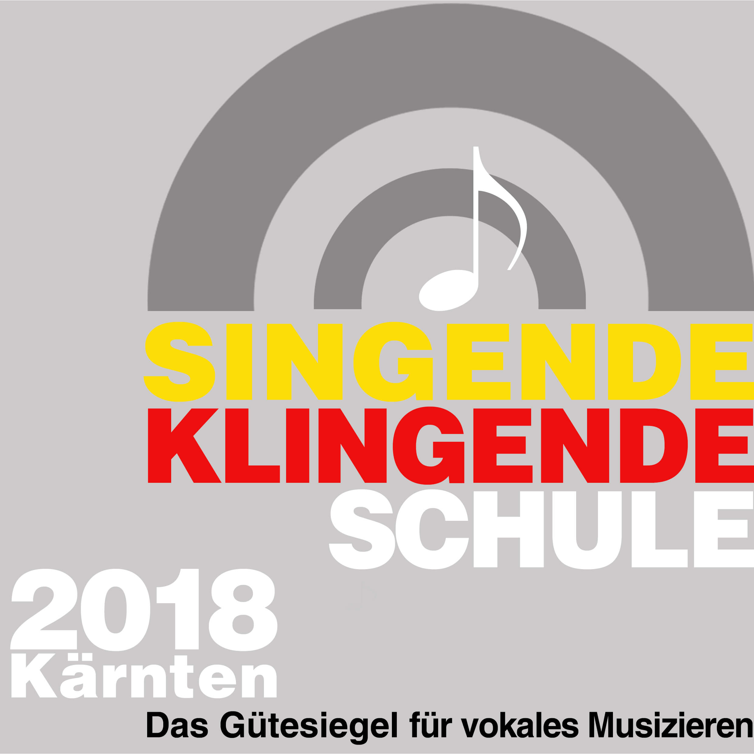 SKS 2018 Logo deutsch